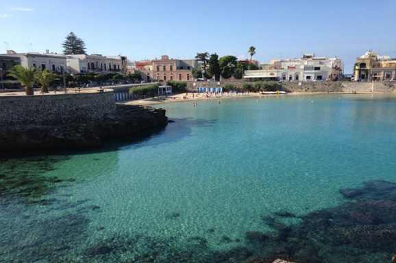 Posti da visitare vicino gallipoli villa romano casa vacanze gallipoli - Santa maria al bagno booking ...