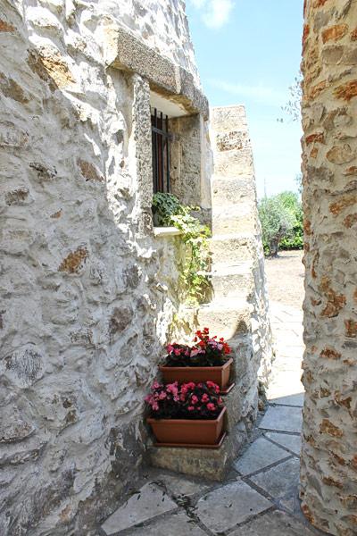 Casavacanze Villa Romano